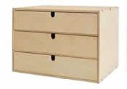 IkeaMoppe