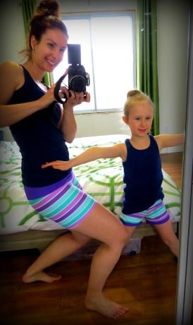 Shorts2.1