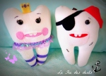 ToothFairyPillow3